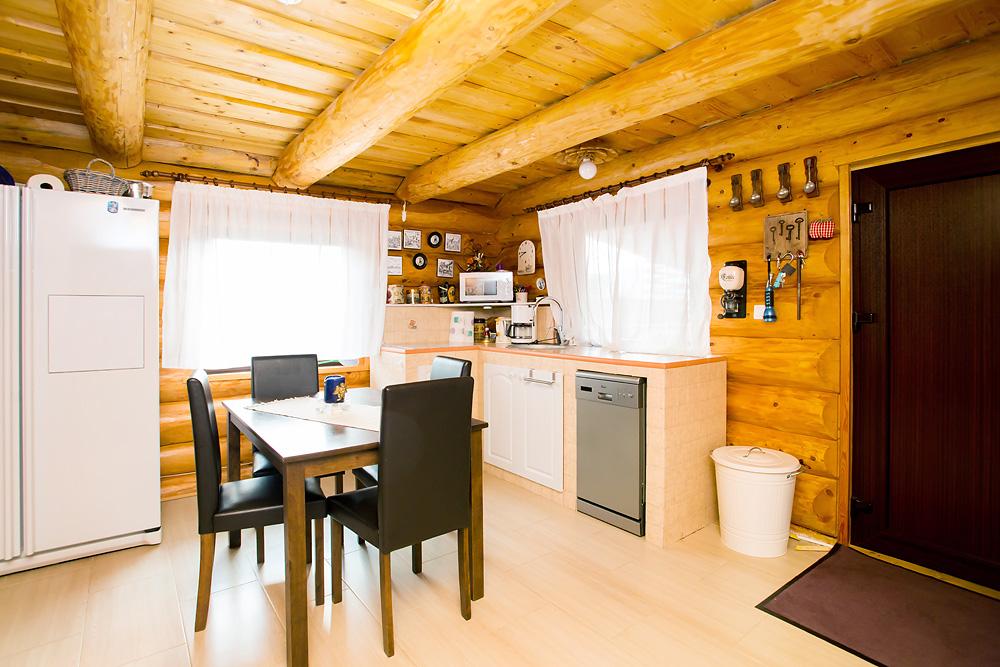 Cabana Sibiu 7