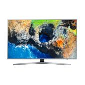 Televizor LED Smart Samsung, 123 cm, 49MU6402, 4K Ultra HD