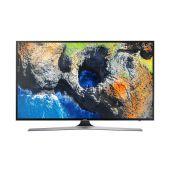 Televizor LED Smart Samsung, 125 cm, UE50MU6102, 4K Ultra HD