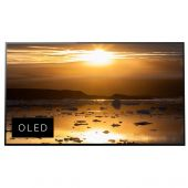 Sony OLED Smart, 195 cm, KD77A1, 4K Ultra HD