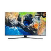 Televizor LED Smart Samsung, 101 cm, 40MU6472, 4K Ultra HD