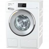 Masina de spalat rufe MIELE WMV 960 WPS, 9kg, 1600 rpm A+++