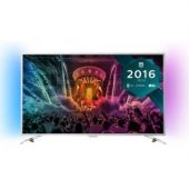 PHILIPS UHD 55PUS6581/12