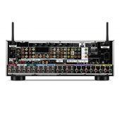 Denon AV Receiver AVR-X5200W