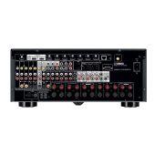 Yamaha AV Receiver RX-A3040