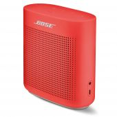 BosBose SoundLink Color Bluetooth Series II, Rosue SoundLink Color Bluetooth Series II, Turcuaz