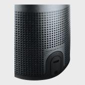 Boxa portabila Bose SoundLink Revolve Bluetooth, Negru