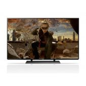 Panasonic TX-55EZW954, OLED Smart, 138 cm, , THX 4K ULTRA HD, PRO HDR