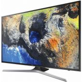Samsung LED Smart, 101 cm, UE40MU6192, 4K Ultra HD