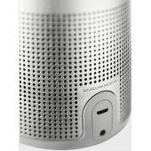 Boxa portabila Bose SoundLink Revolve Bluetooth, Gri