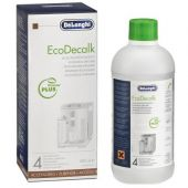 DeLonghi Eco Decalk