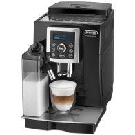 Espressor automat DeLonghi ECAM 23.463, 1450 W, 15 bar, 1.8 l