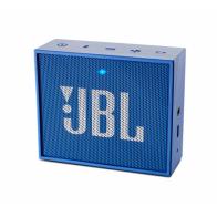 JBL GO Albastru