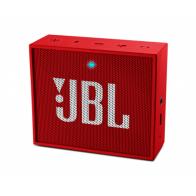 JBL GO Rosu