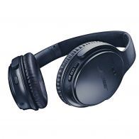 BOSE QuietComfort 35 II LIMITED BLUE EDITION