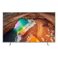 Televizor Samsung GQ55Q67RGT