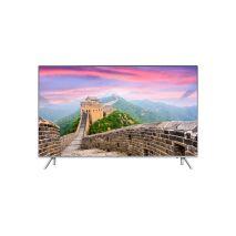 Samsung  UE55MU7000, 4K Ultra HD