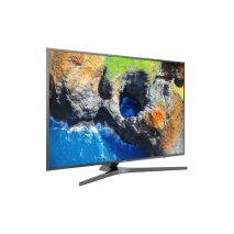 Televizor LED Smart Samsung, 163 cm, UE65MU6452, 4K Ultra HD