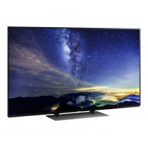 Panasonic TX-65EZW954, OLED Smart, 165 cm, , THX 4K ULTRA HD, PRO HDR