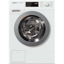Masina de spalat Miele WDB030 WCS Eco, A+++, 7 kg, 1400rpm, CapDosing