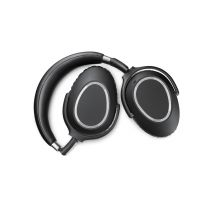 Casti Sennheiser Over-Head PXC 550 Wireless