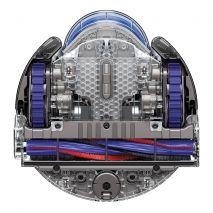 Robot de aspirare Dyson 360 Eye