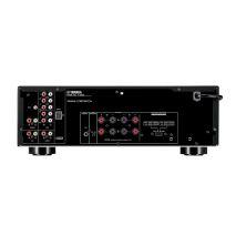 Yamaha AV Receiver A-S300