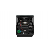 Subwoofer Bose Acoustimass 300, Activ, Wireless Negru