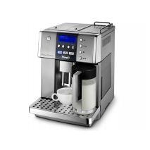 Esspresor de cafea DeLonghi ESAM6600