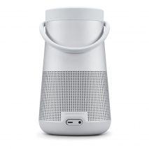 Boxa portabila Bose SoundLink+ Plus Revolve Bluetooth, Gri