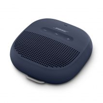 Bose SoundLink Micro Bluetooth speaker, Midnight Blue