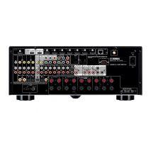 Yamaha AV Receiver RX-A1040