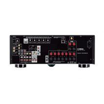 Yamaha AV Receiver RX-A740