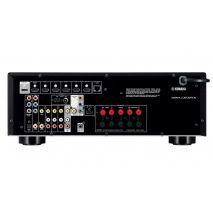 Yamaha AV Receiver RX-V477