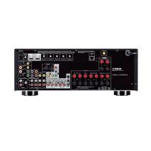Yamaha AV Receiver RX-V777