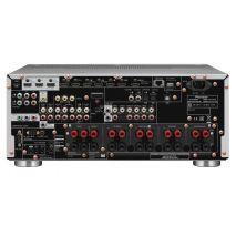 Pioneer AV Receiver SC-LX78