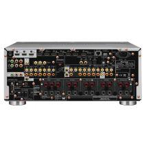 Pioneer AV Receiver SC-LX88
