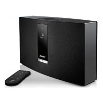 Bose SoundTouch 30 Seria II