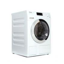 Masina de spalat rufe MIELE WKR 771 WPS, 9kg, 1600 rpm, A+++