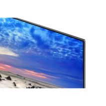 Televizor LED Smart Samsung, 138 cm, UE55MU7052, 4K Ultra HD