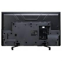 Panasonic TX-40ESW404, Led Smart, 101 cm, , Wifi, Netflix, 400 HZ, Full HD, Negru