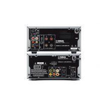 Yamaha Micro System MCR-840