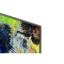 Televizor LED Smart Samsung, 123 cm, 49MU6472, 4K Ultra HD