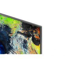 Televizor LED Smart Samsung, 138 cm, 55MU6472, 4K Ultra HD
