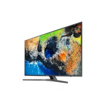Televizor LED Smart Samsung, 123 cm, 49MU6472, 4K Ultra HD