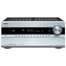 Onkyo AV Receiver TX-NR1008