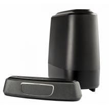 Soundbar Polk Audio Magnifi Mini , Negru , 150W RMS