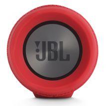 JBL Charge 3, 6000 mAh, Rosu