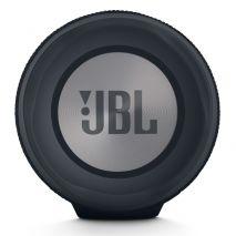 JBL Charge 3, 6000 mAh, Negru