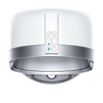 Umidificator si Ventilator DYSON AM 10, 55W